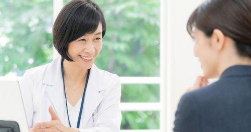 医療ソーシャルワーカー(MSW)とは|仕事内容や資格について解説